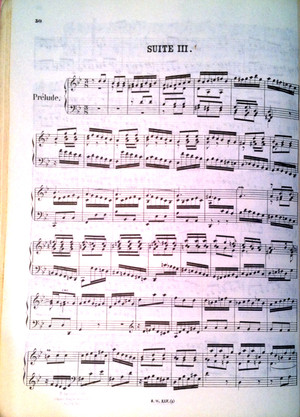 Bachsuite3_iphone